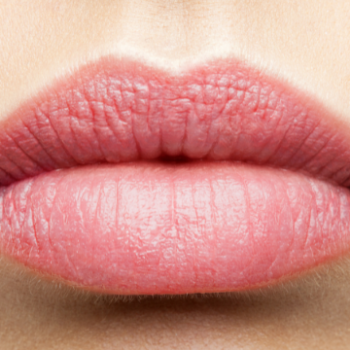 Body Recon Blog - Everything you need to know about Lip Filler